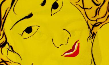 Sunshine No.17