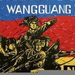 Wangguang Yi